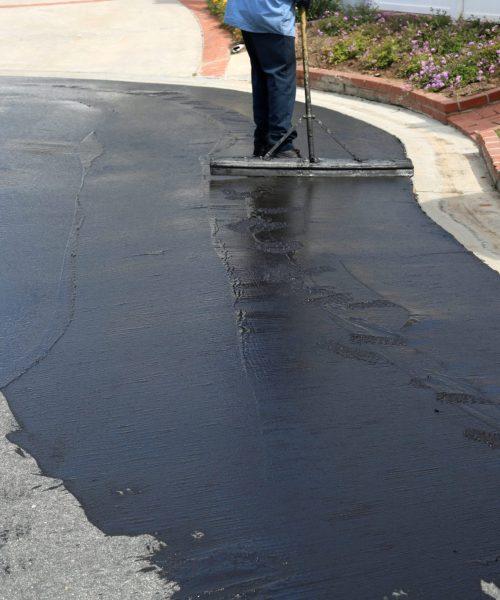 fix-my-garden-driveway-sealing